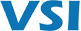 VSI Limited