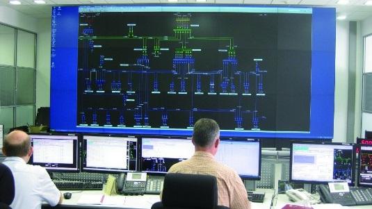 Kosovo-Electricity-Transmission-System-and-Market-Operator-KOSTT-Kosovo