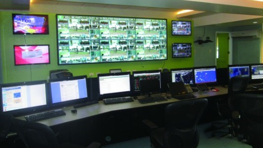 National-Grid-Corporation-of-the-Philippines-The-Philippines