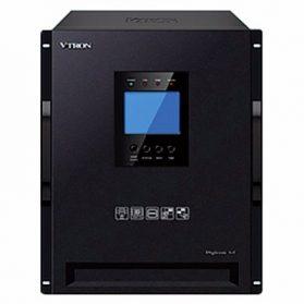 Ark5000-video-wall-processor