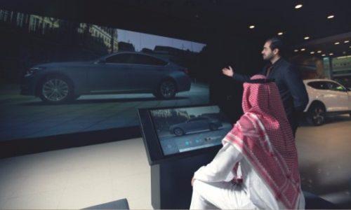 Hyundai-Motor-Saudi-Arabia