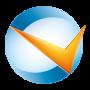 SlickView-logo