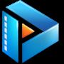 SuperMedia-logo