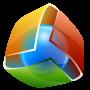 VIS-logo