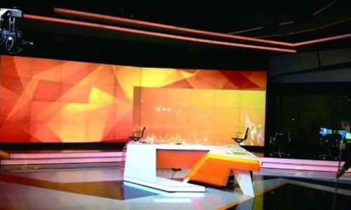 russia-today-tv-rttv-russia